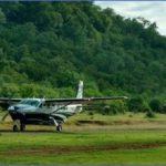 flights botswana zimbabwe zambia e1497298710465 1180x432 150x150 Africa Safaris, and travel   Botswana Zimbabwe Zambia