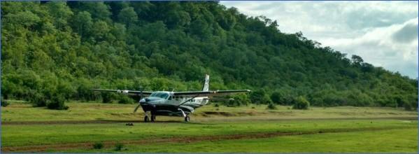 flights botswana zimbabwe zambia e1497298710465 1180x432 Africa Safaris, and travel   Botswana Zimbabwe Zambia