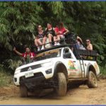 full day jeep safari with the highlights of koh samui in ko samui 340979 150x150 OFF ROAD RACES Koh Samui Thailand
