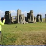 full day tour of stonehenge bath lacock and avebury from london in london 441300 150x150 STONEHENGE Bath Lacock England