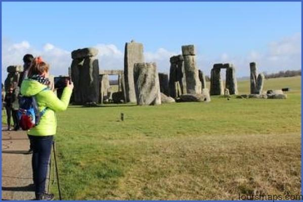 full day tour of stonehenge bath lacock and avebury from london in london 441300 STONEHENGE Bath Lacock England