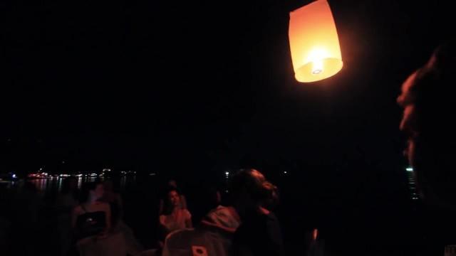 full moon party koh pha ngan thailand 38 Koh Pha Ngan Thailand