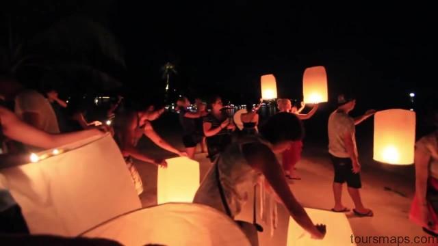 full moon party koh pha ngan thailand 39 Koh Pha Ngan Thailand