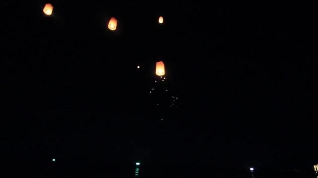 full moon party koh pha ngan thailand 41 Koh Pha Ngan Thailand