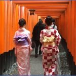 fushimi inari taisha 700x394 150x150 WHAT, YOU NEED TO KNOW ABOUT SOLO TRAVEL