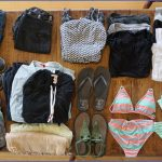 girls packing list for southeast asia 1 150x150 BACKPACKING Packing Guide Europe Southeast Asia