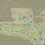 gleeaglesmap 1455 150x150 Map of Gleneagles Scotland