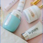 gmg travel beauty bag 4251 150x150 TRAVEL BEAUTY SECRETS for Skin Care Hair
