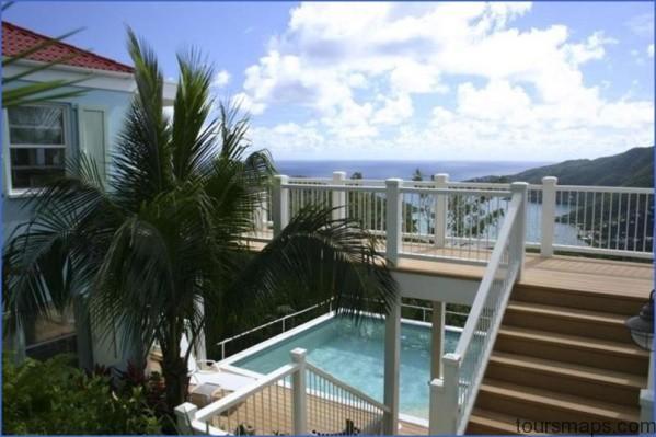 great turtle villa 1 heightu003d630u0026cropu003d1u0026su003da97f1f09be767f3fabb7d64977594ae91 OUR NEW HOME IN THE CARIBBEAN   THE NEXT BIG TRIP