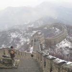 great wall of china 14 150x150 GREAT WALL of CHINA