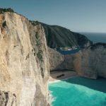 greek island fun 03 150x150 GREEK ISLAND FUN