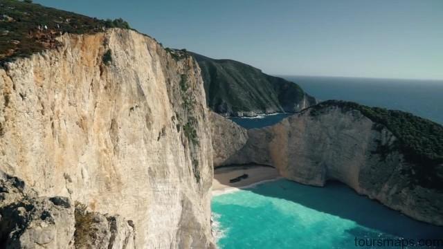 greek island fun 03 GREEK ISLAND FUN