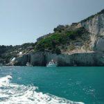 greek island fun 08 150x150 GREEK ISLAND FUN