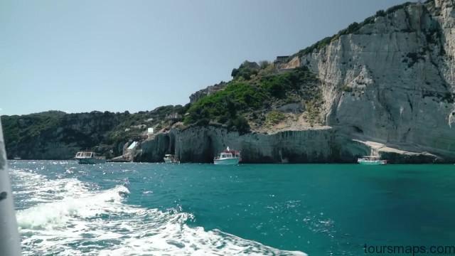 greek island fun 08 GREEK ISLAND FUN