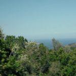 greek island fun 17 150x150 GREEK ISLAND FUN