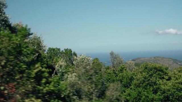 greek island fun 17 GREEK ISLAND FUN