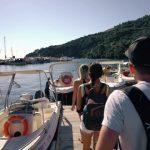greek island fun 42 150x150 GREEK ISLAND FUN