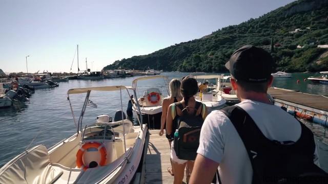 greek island fun 42 GREEK ISLAND FUN