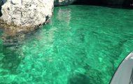 greek island fun 57