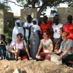 gvg family volunteering 150x150 Working Holidays Volunteering And Studying Abroad