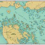 halong-bay-map.jpg