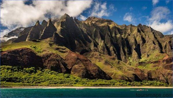 hawaii 1 THIS RUINED TRAVEL FOR ME   HAWAII