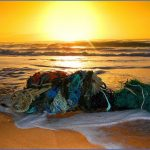 hawaii garbage on the beach 150x150 THIS RUINED TRAVEL FOR ME   HAWAII