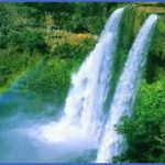 hawaii waterfall 150x150 THE MOST BEAUTIFUL PLACE IN THE WORLD   HAWAII