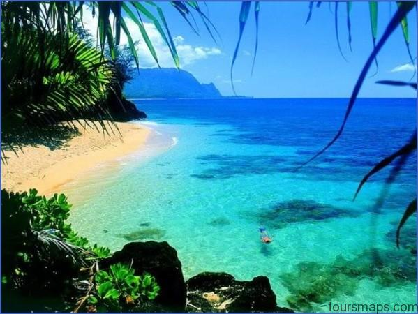 hawaii THE MOST BEAUTIFUL PLACE IN THE WORLD   HAWAII