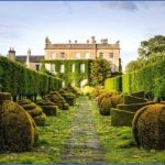highgrove garden tour the royal gardens at all you need to know before you go with photos highgrove group garden tours 150x150 GROUP TOURS WHAT, YOU NEED TO KNOW