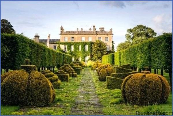 highgrove garden tour the royal gardens at all you need to know before you go with photos highgrove group garden tours GROUP TOURS WHAT, YOU NEED TO KNOW
