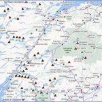 highlands map 150x150 Map of Gleneagles Scotland