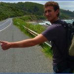 hitch hiking fitu003d6002c322 150x150 Budget Travel Spending Wisely on the Road