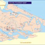 hoi an ban do 150x150 Map of Hoi An Vietnam