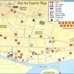 hoi-an-beach-resort-agribank-hoianmap.jpg