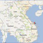 hoi an cua dai vietnam map 150x150 Map of Hoi An Vietnam