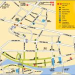 hoian-now_map_small.jpg