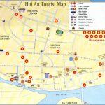 hoian map1l 150x150 Map of Hoi An Vietnam