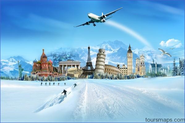 holiday 20flights xl Beginner Travel Tips