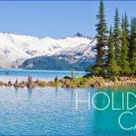 holidays canada 150x150 TRAVEL in Canada