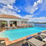 home col promotion800x660 150x150 OUR NEW HOME IN THE CARIBBEAN   THE NEXT BIG TRIP