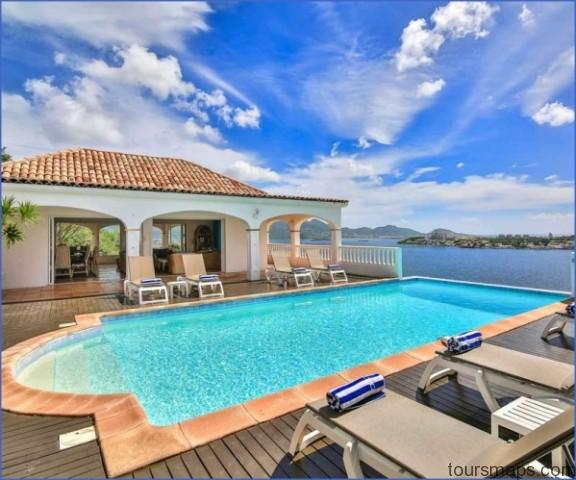 home col promotion800x660 OUR NEW HOME IN THE CARIBBEAN   THE NEXT BIG TRIP