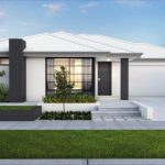 house design elegant 4 bedroom house plans amp home designs of house design 150x150 FINDING HOME IN THE PHILIPPINES