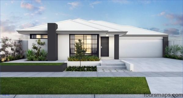 house design elegant 4 bedroom house plans amp home designs of house design FINDING HOME IN THE PHILIPPINES