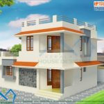 house design luxury elegant house design philippines of house design 150x150 FINDING HOME IN THE PHILIPPINES