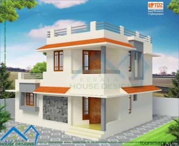 house design luxury elegant house design philippines of house design FINDING HOME IN THE PHILIPPINES