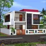 house design new 60 fresh graph house design indian style plan and of house design 150x150 FINDING HOME IN THE PHILIPPINES
