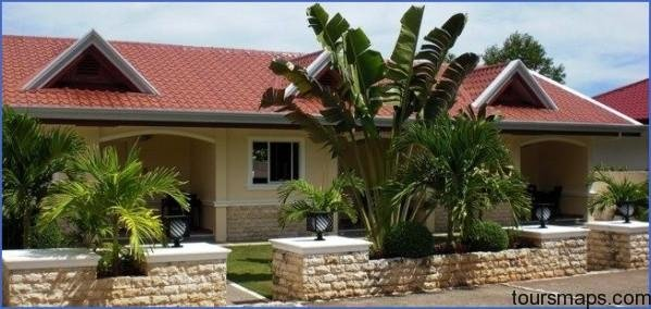 house4rent philippines FINDING HOME IN THE PHILIPPINES