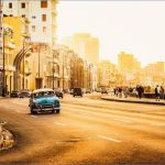 how to get to cuba 150x150 HOW TO MAKE A TRAVEL VIDEO   10 TIPS, YOU NEED TO KNOW