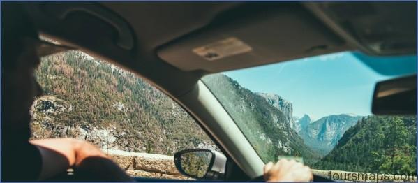 how to plan an epic road trip 1 How to PLAN an EPIC ROAD TRIP